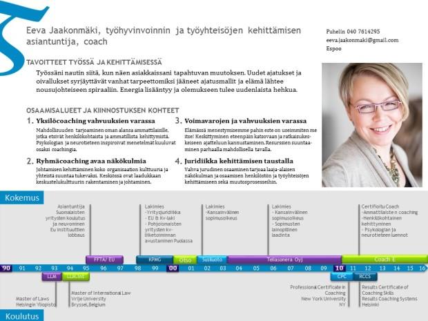 CV_Eeva_Jaakonmäki.jpg
